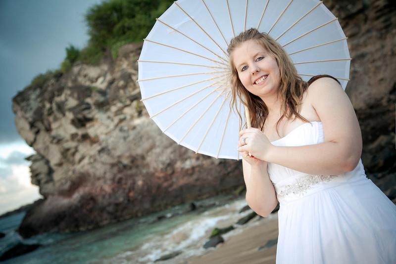 08.07.2012 wedding-435.jpg