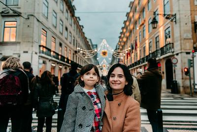 Family Love - Ana Rita Azevedo