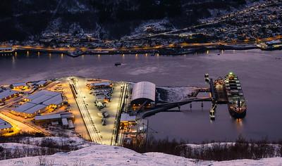Narvik-bilder 3