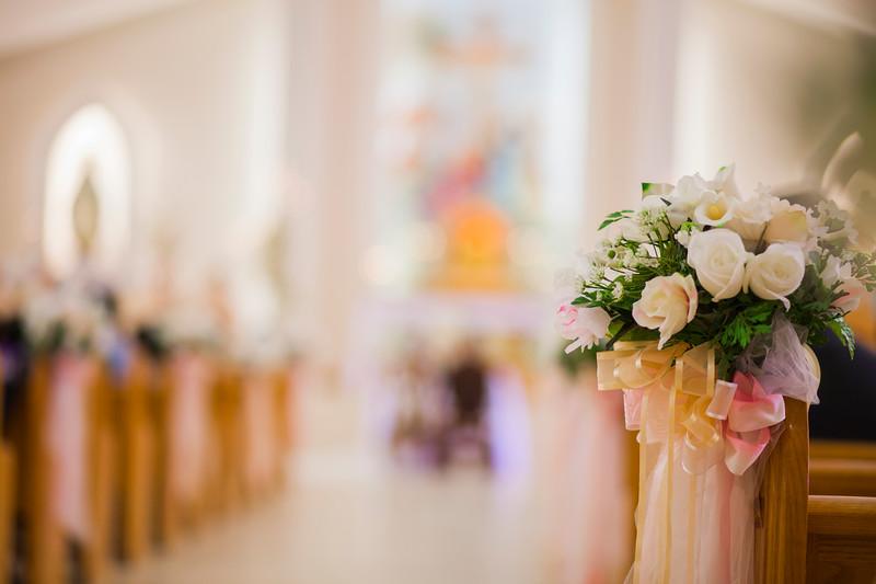 leang + ben wedding pictures-9.jpg