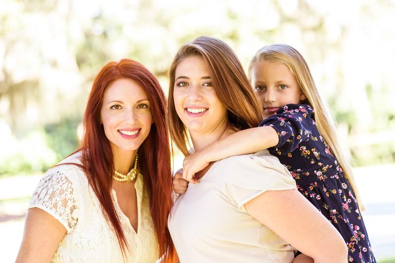 Luper Family-3908.jpg