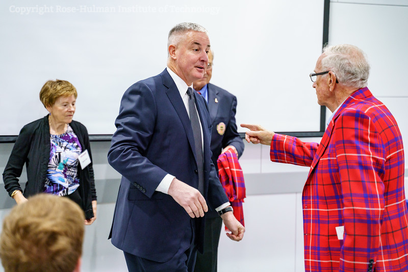 RHIT_1874_Heritage_Society_Lunch_Chauncey_Rose_Society_Jacket_Presentations_Homecoming_2018-1658.jpg