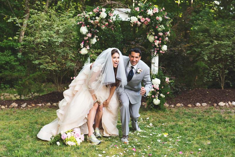 Wedding House High ResolutionIMG_5892-Edit.jpg
