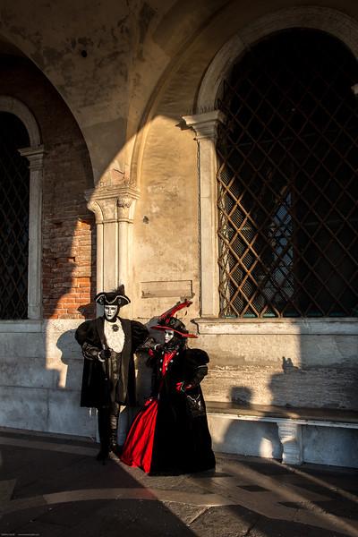 Venice 2015 (73 of 442).jpg