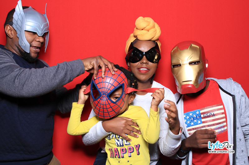 eastern-2018-holiday-party-sterling-virginia-photo-booth-1-138.jpg