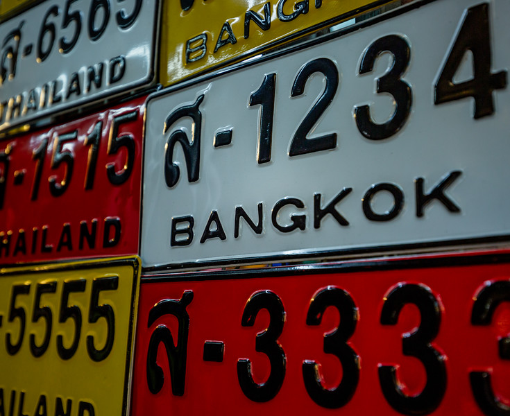 Thailand-107.jpg