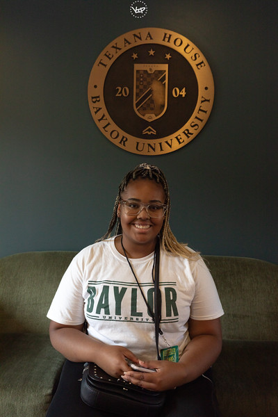 ©2019 Valor Image Productions Baylor Welcome Day 2019-4960.jpg