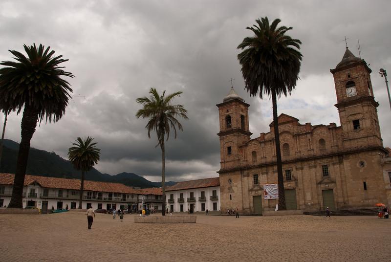 Bogota 459.jpg