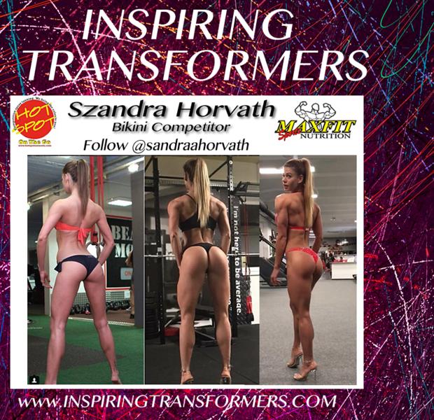 inspiring_transformers_Szandra_Horvath.png