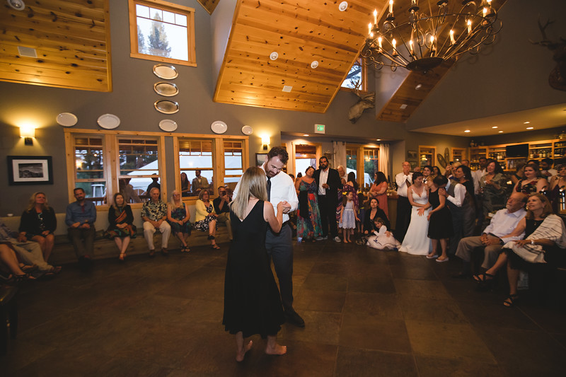 xSlavik Wedding-7330.jpg