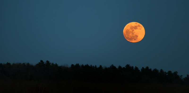 Super Moon_May 5-2012_03.jpg