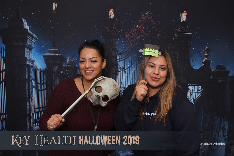 Key_Health_Halloween_2019_Prints_ (37).jpg