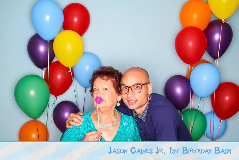 Jason's 1st Birthday-152.jpg