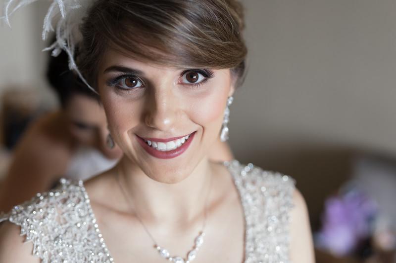 Houston Wedding Photography ~ Brianna and Daniel-1171.jpg