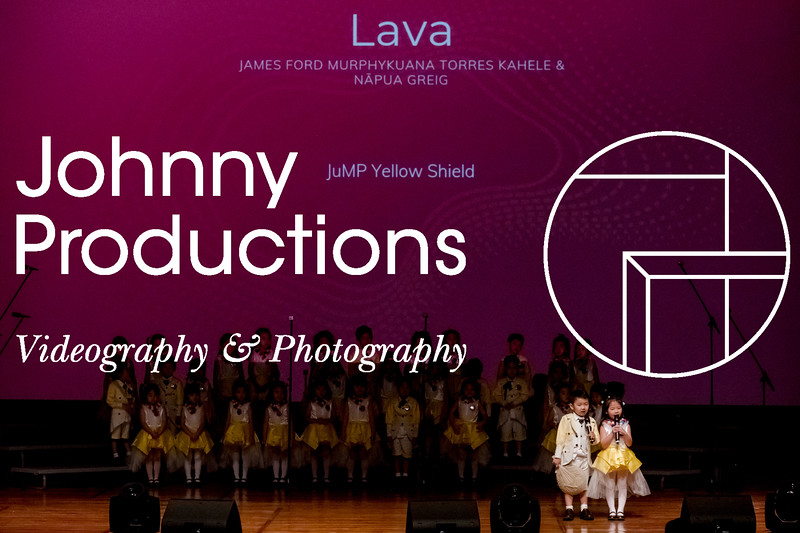 0120_day 2_yellow shield_johnnyproductions.jpg