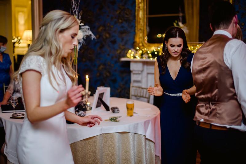 KateDave-Wedding-Killashee Hotel-Naas-774.JPG