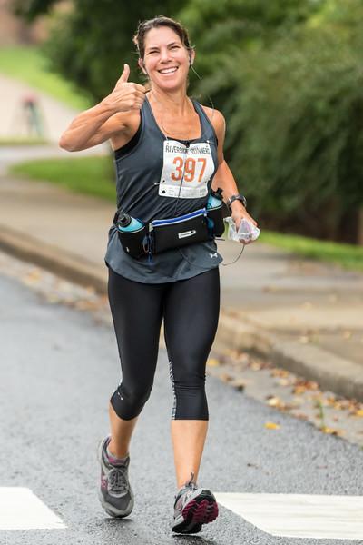 2017 Lynchburg Half Marathon 213.jpg