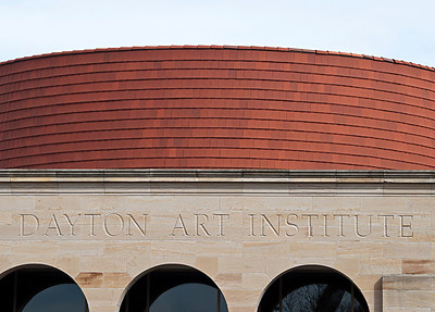 Dayton Art Institute