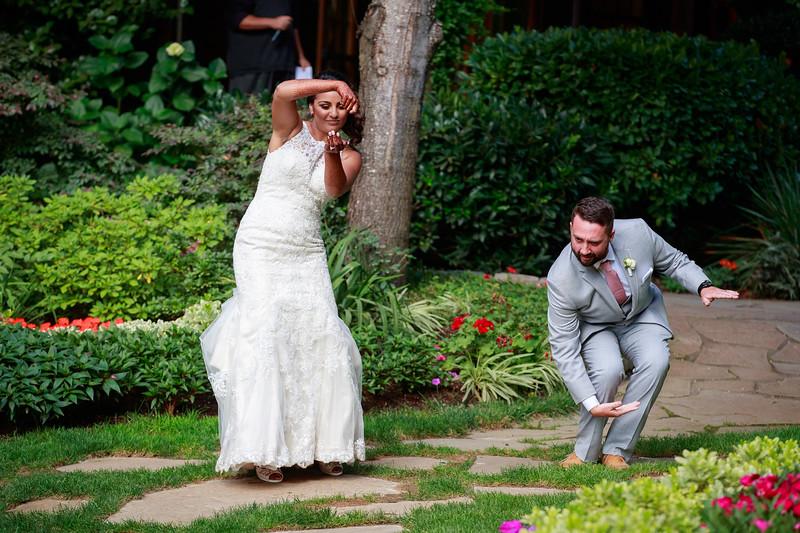 Neelam_and_Matt_Nestldown_Wedding-1656.jpg
