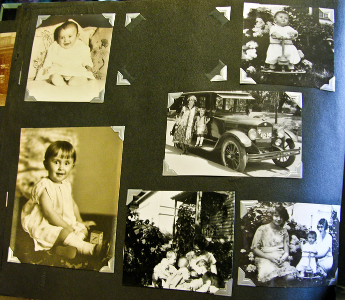 Mom's Family Album A-20.jpg