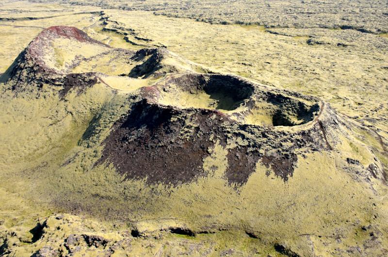 Iceland-097.jpg