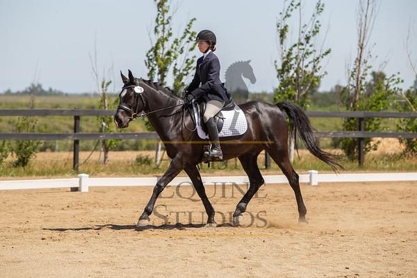Rider 279