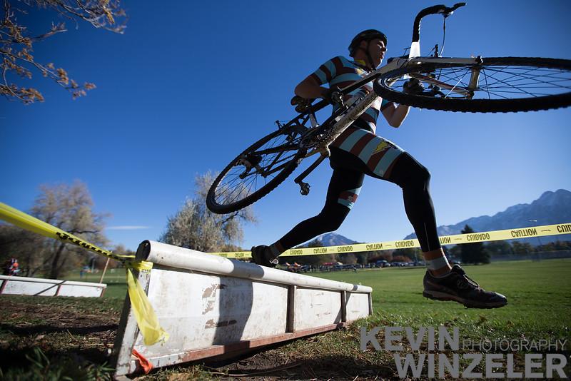 20121027_Cyclocross__Q8P0038.jpg