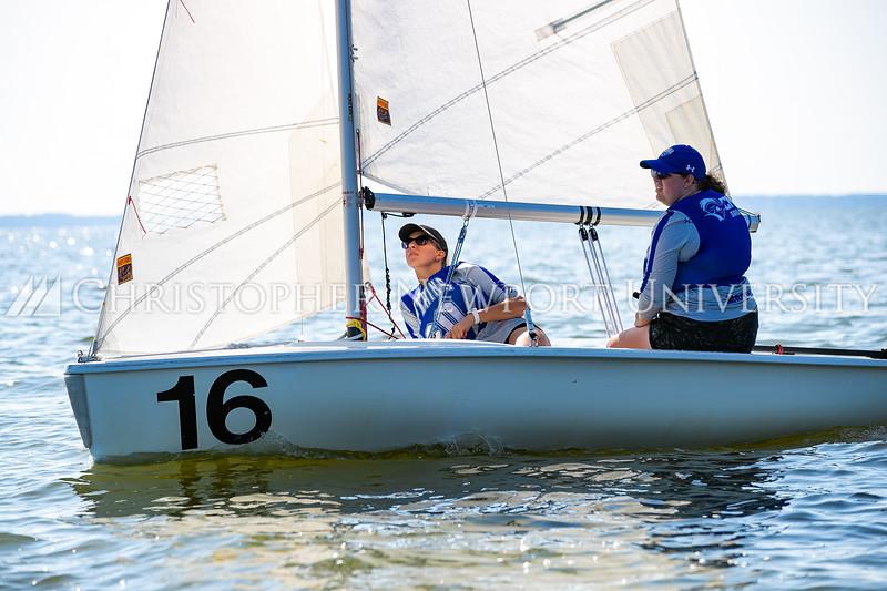 20190910_Sailing_159.jpg