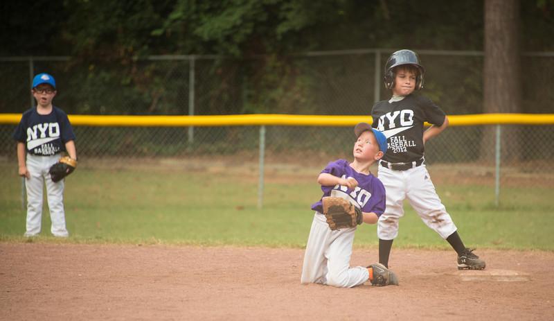 NYO Express Baseball-8.jpg