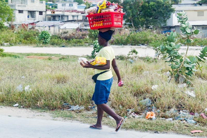 Haiti_2016_TUES-232.jpg