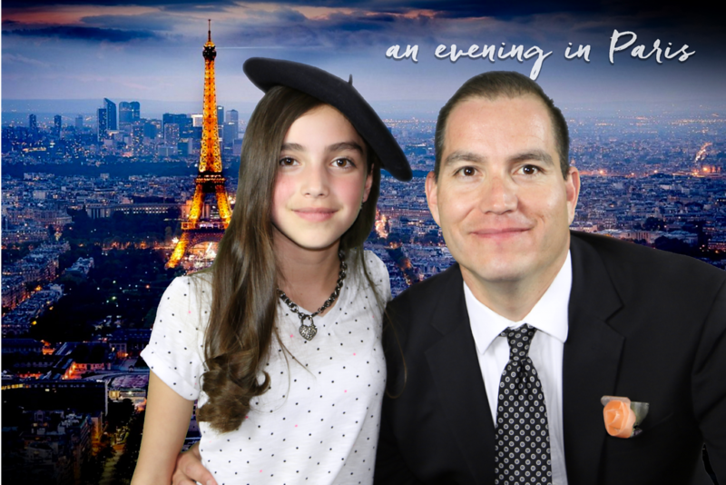 IMG_0830ParisBackdrop1.png