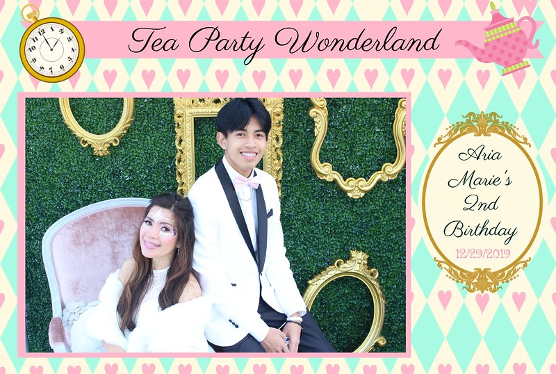 Wonderland Tea Party (10).jpg
