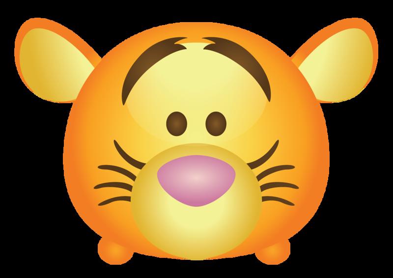 Pooh Fren_Tigger.png
