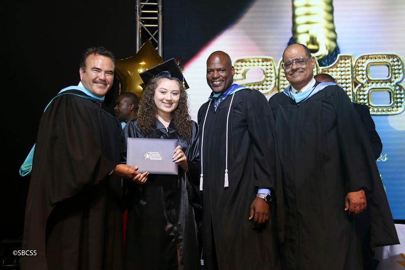 20180615_StudentServGrad-diplomas-60.jpg