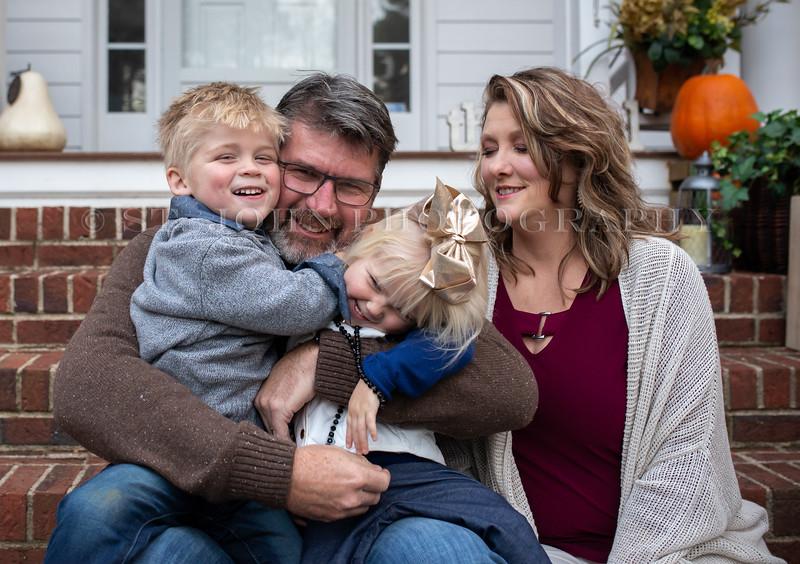 2019 November Ellis Family-137-208.jpg
