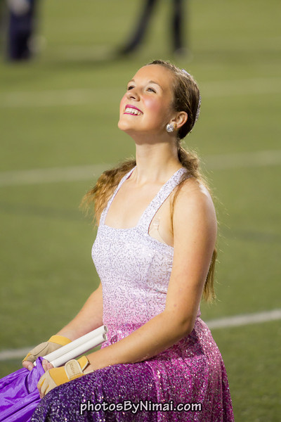 WHS_Band_HC_Game_2013-10-18_5226.jpg