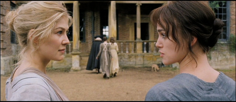 Keira-in-Pride-and-Prejudice-keira-knightley-571322_1280_554.jpg