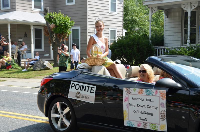 2012 Septemberfest Parade295.jpg