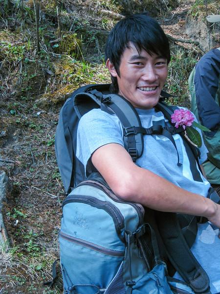 trekking-nepal-2.jpg