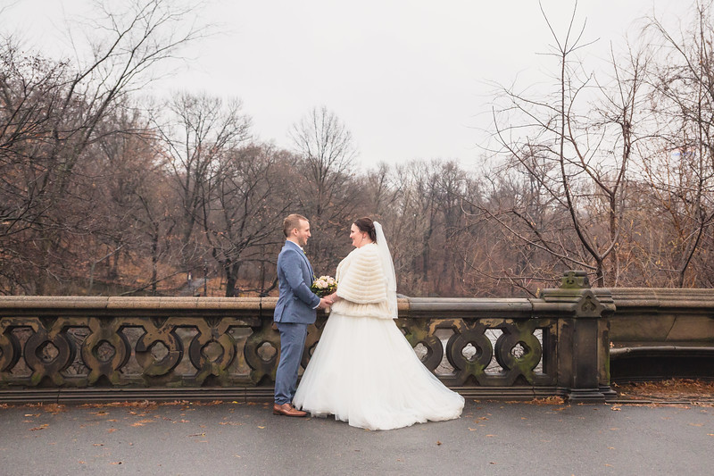 Central Park Wedding - Michael & Eleanor-207.jpg