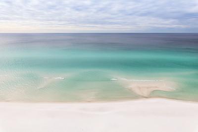 Ocean Villa Beach Resort 1505