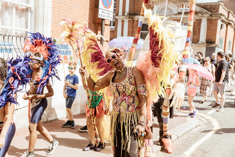 126_Parrabbola Woolwich Summer Parade by Greg Goodale.jpg