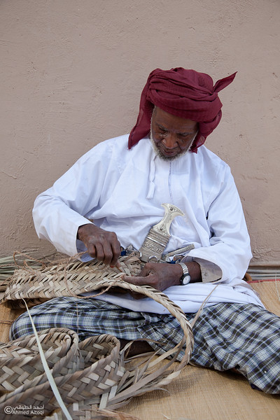 Traditional Handicrafts (115)- Oman.jpg