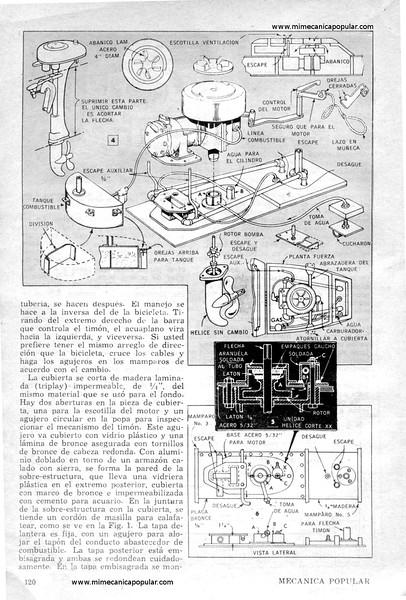 acuaplano_movido_por_motor_junio_1947-04g.jpg