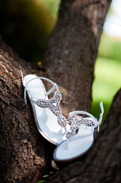 Gaylyn and Caleb Wedding-22.jpg