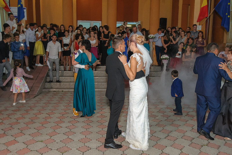 Petrecere-Nunta-08-18-2018-70673-DSC_1471.jpg