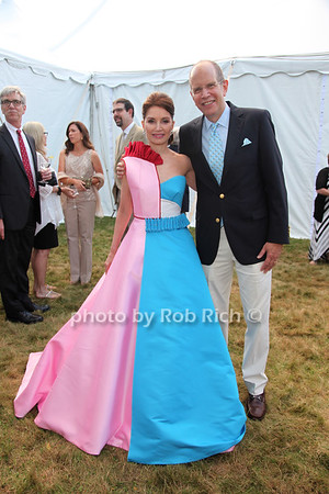 59th.Annual Southampton Hospital  Annual Summer party in Southampton on 8-5-17. photos by R.Cole for  Rob Rich/SocietyAllure.com ©2017 robrich101@gmail.com 516-676-3939