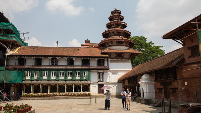 190407-114924-Nepal India-5858.jpg