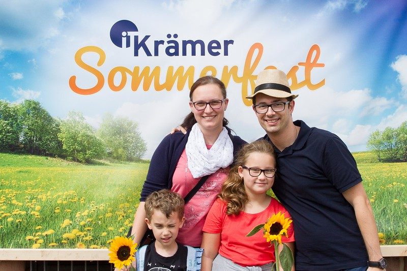 kraemerit-sommerfest--8585.jpg