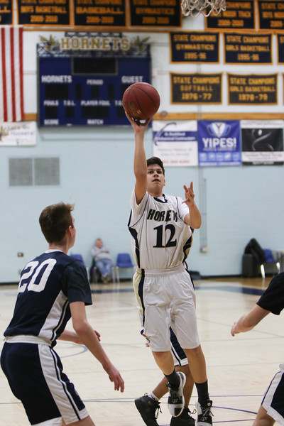 B-ball vs Burlington 2019-10.jpg
